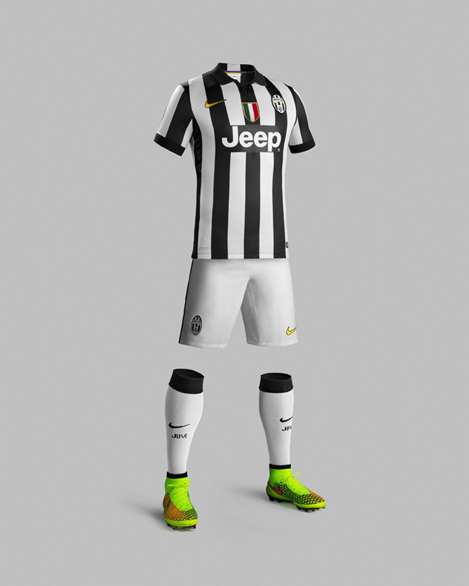 Su14_Match_Juventus_PR_H_Full_Body