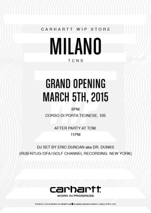20150224_milan_tcns_opening_A4