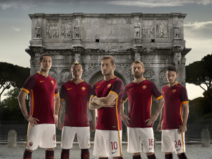 NIKE_ASROMA_HOME_JERSEY_4000PX