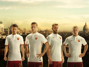 NIKE_AS_ROMA_AWAY_JERSEY_LAUNCH_4000px