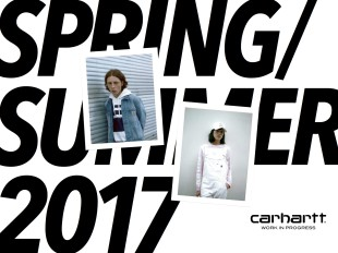 CarharttWIP_SS17_press-note (1)