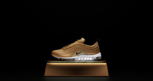 884421_700-Air_Max_97_OG_QS-Hero_Lead_Des