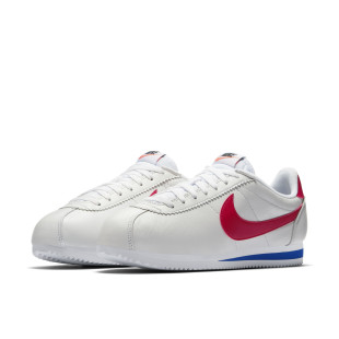 SU17_CORTEZ_WOMENS_OG_03_copy_69593