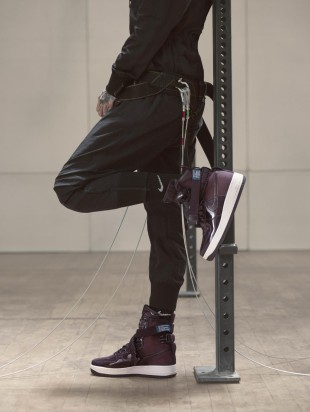 Nike-Force-is-Female-Ruby-Rose-SF-AF12_native_1600