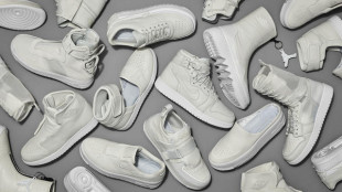 The_Making_of_the_1_Reimagined-Nike-News_native_600
