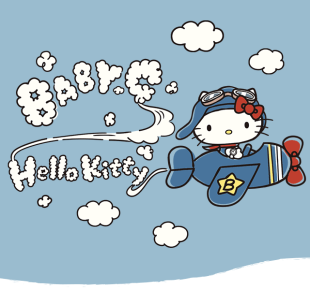 BGAxHELLO_KITTY