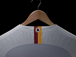 SUFA18_FB_CKC_AS ROMA_AWAY_PRODUCT_BACK_R