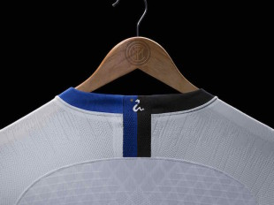 SUFA18_FB_CKC_INTER MILAN_AWAY_PRODUCT_BACK_R
